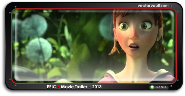 epic-movie-trailer 2013