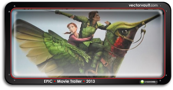 epic-movie-trailer-2013-animation-video