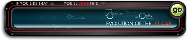 F1-evolution-video-buy-vector-art