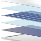 image-buy-vector-solar-panel-layers-photovoltaic-image-free-vector-pack-vectors-freebie