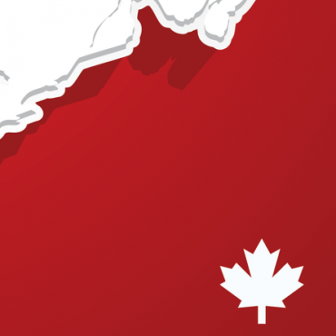 image-buy-vector-3d-canada-map-image-free-vector-pack-vectors-freebie