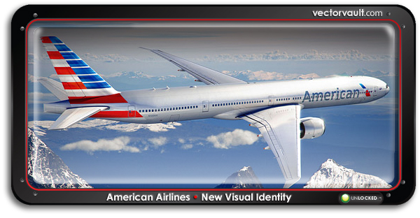 buy-vector-american-airlines-new-logo-search-buy-vector-art