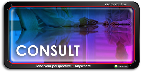 consult-search-buy-vector-art