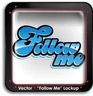 follow-me-buy-search-vectors