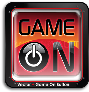 buy-vector-game-on-button-buy-search-vectors