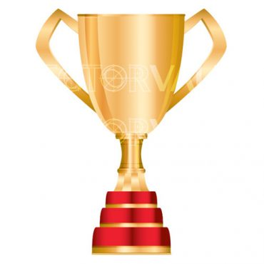 image-buy-vector-gold-cup-trophy-image-free-vector-pack-vectors-freebie