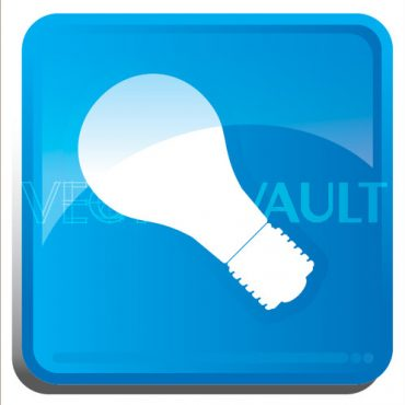 image-buy-vector-idea-light-bulb-button-image-free-vector-pack-vectors-freebie
