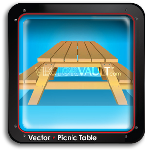 image-buy-vector-picnic-table-search-vectors