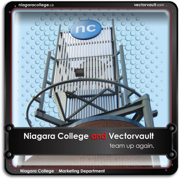 niagara-college-marketing-dept-buy-vector-buy-vectors