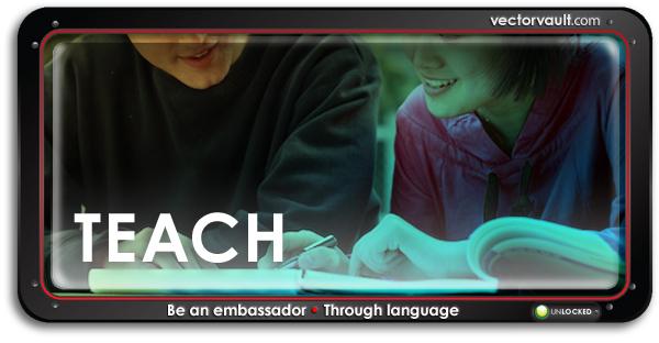 teach-search-buy-vector-art