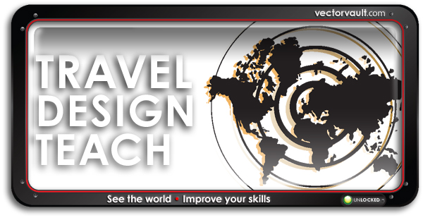 travel-search-buy-vector-art