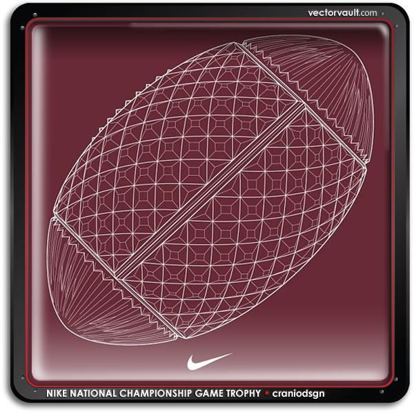 NIKE-NATIONAL-CHAMPIONSHIP-GAME-TROPHY