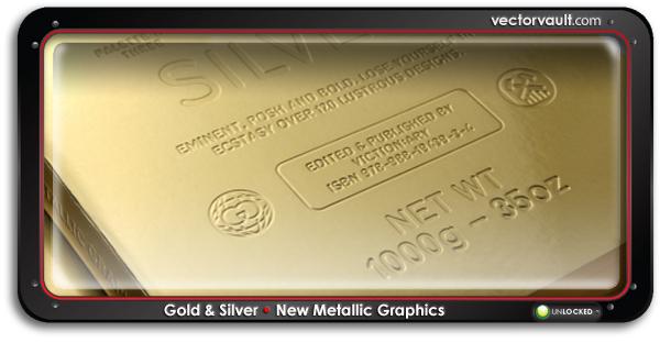 buy-gold-book-search-buy-vector-art