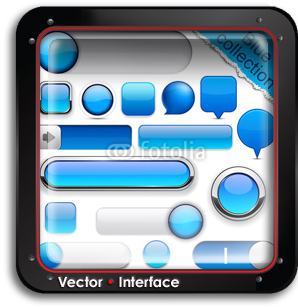 buy-vector-aqua-buttons-search-vectors