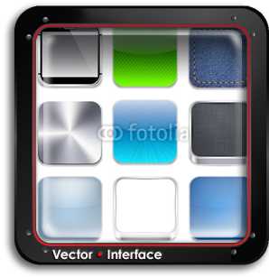 buy-vector-buttons-search-vectors