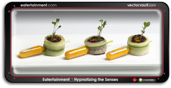 eatertainment-catering-search-buy-vector-art