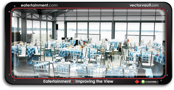 eatertainment-events-search-buy-vector-art