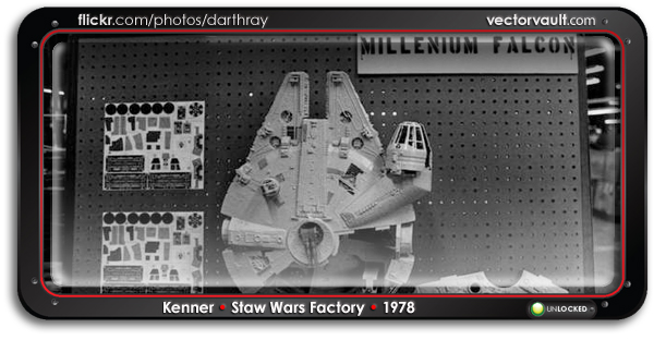kenner-star-wars-toy-factory-1978-buy-vector-art