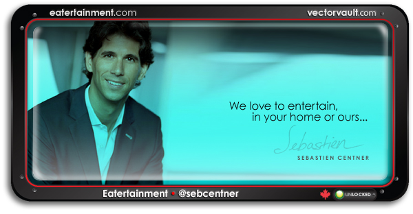 sebastien-centner-eatertainment-catering-restaurant-twitter