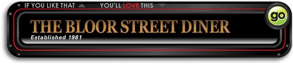 the-bloor-street-diner-restaurant-toronto-search-buy-vectors