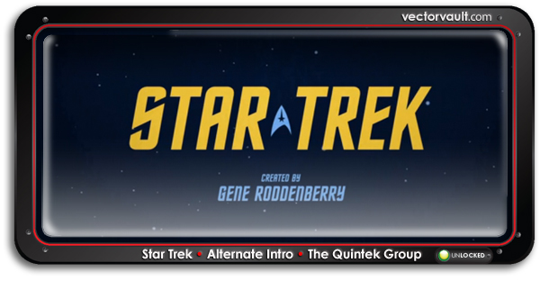vector-art-buy-search-vectors-star-trek