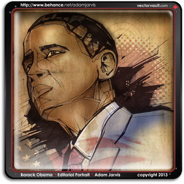 barack-obama-editorial-illustration-adam-jarvis