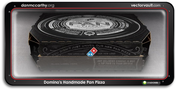 dominos-handmade-pizza-box-search-buy-vector-art