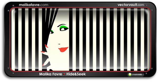 malikafavre-search-buy-vector-art