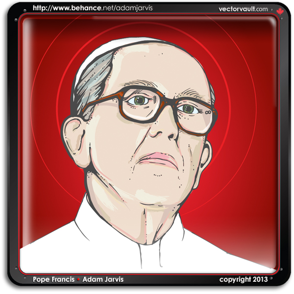 pope-francis-vector-illustration-adam-jarvis-buy-vector-search-vector-free-vector