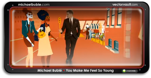1-buy-michael-buble-search-buy-vector-art