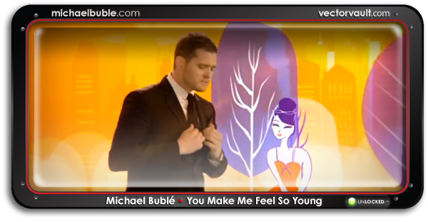 2-buy-michael-buble-search-buy-vector-art