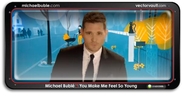 buy-michael-buble-music-search-buy-vector-art