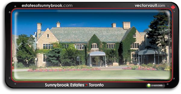 2-sunnybrook-estates-search-buy-vector-art