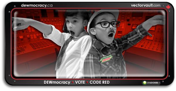 5-mountain-dew-code-red-vote-dewmocracy-search-buy-vector-art