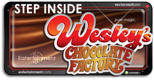 candy-event-search-buy-vector-art
