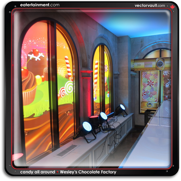 candy-window-art-buy-vector-search-vector-free-vector