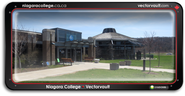 niagara-college-research-marketing-cuisine-search-buy-vector-art