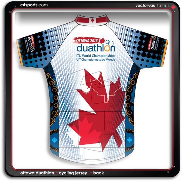 ottawa-duathlon-cycling-team-jersey-buy-vector-search-vector-free-vector