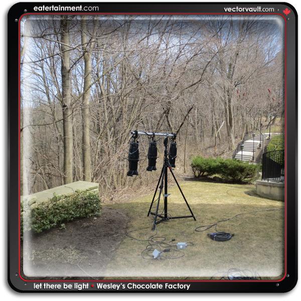 outdoor-lighting-buy-vector-search-vector-free-vector