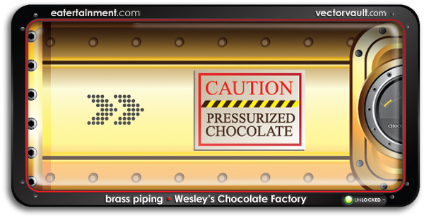 pipes-search-buy-vector-art