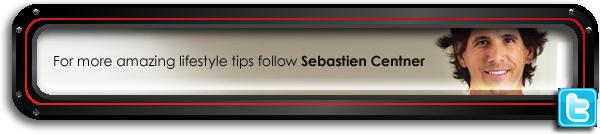 sebastien-centner-twitter