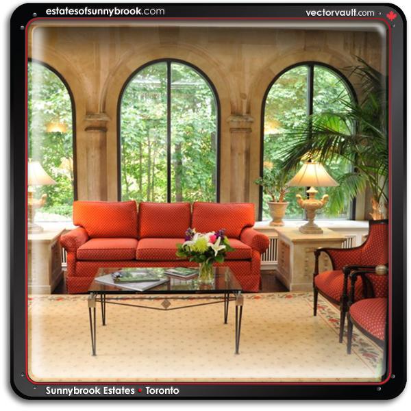 sunnybrook-estates-toronto-buy-vector-search-vector-free-vector