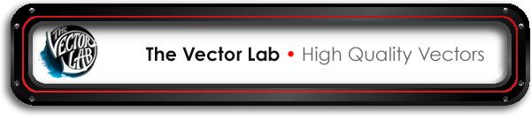 the-vector-lab-buy-vectors-search