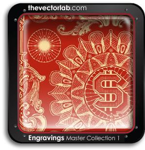 thevectorlab-engravings-buy-search-vectors
