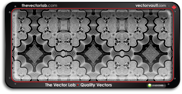 thevectorlab-search-buy-vector-art