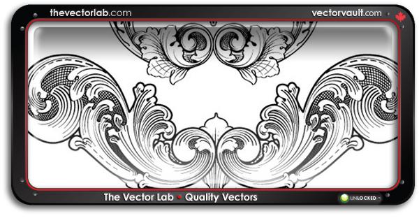vector-lab-search-buy-vector-art