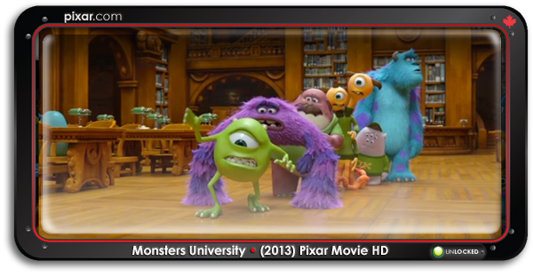 watch-monsters-university-free-online-2-search-buy-vector-art