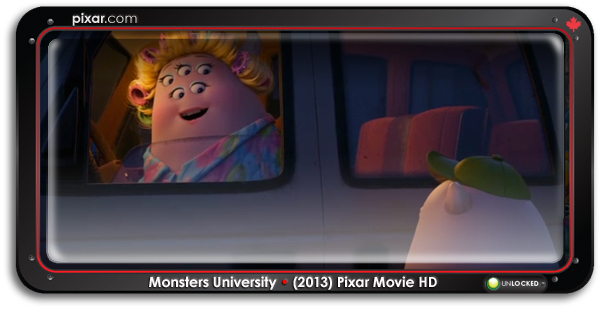 watch-monsters-university-free-online-now-search-buy-vector-art