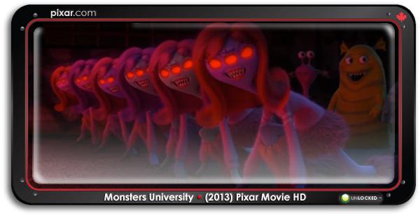 watch-monsters-university-free-online-trailer-search-buy-vector-art