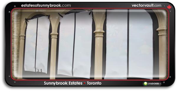 windows-outside-panels-search-buy-vector-art